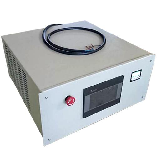 污水处理电源 电渗析整流器 厂家直销