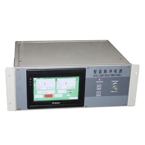 脉冲式电解高频开关电源