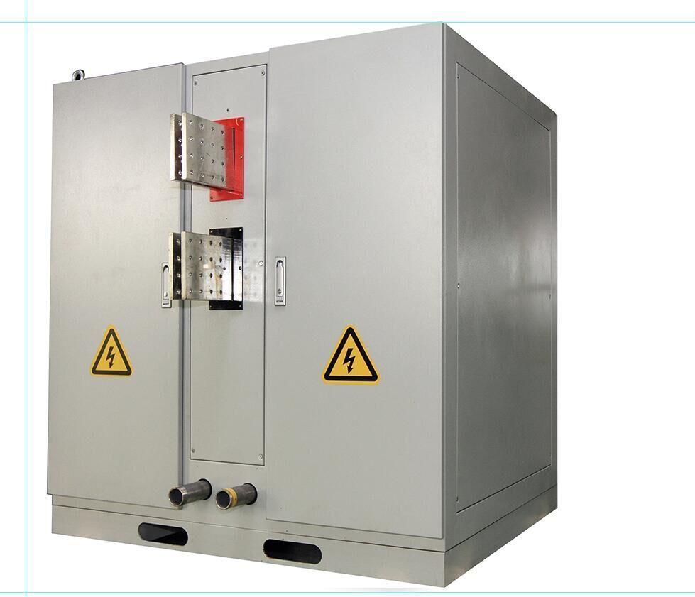 高频电解式水处理电源