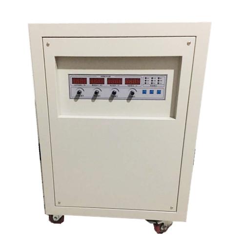 污水处理电源如何安装使用