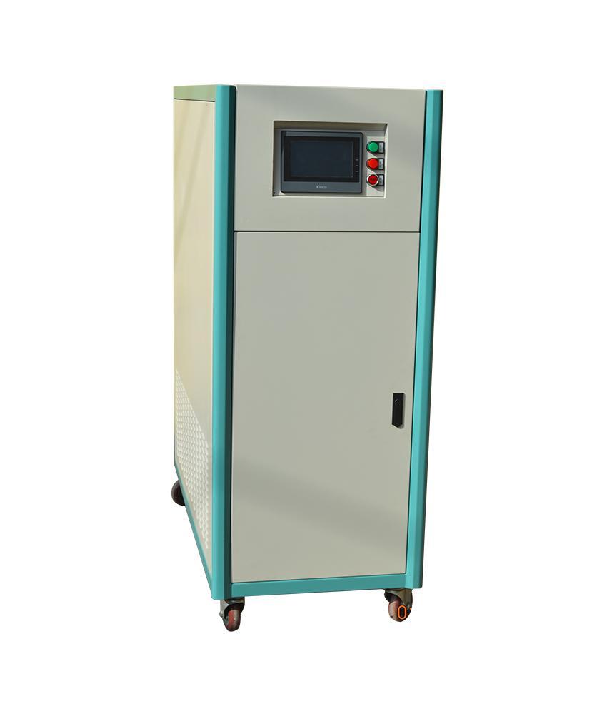 程控交流恒流源(5V/1000A)