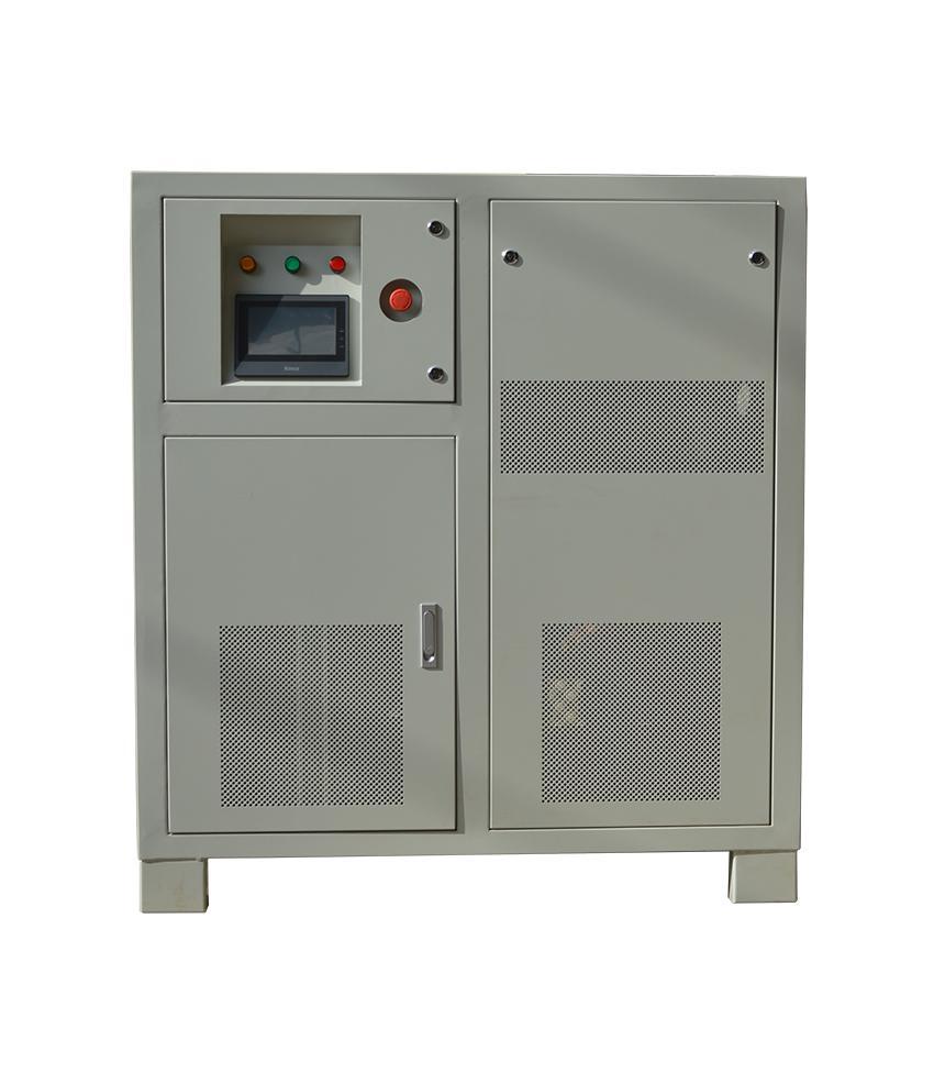 可编程交流恒流源(20V-8000A)