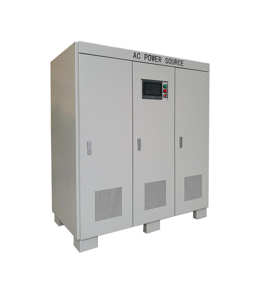 电流传感器测试用交流恒流电流源(20V-6000A)
