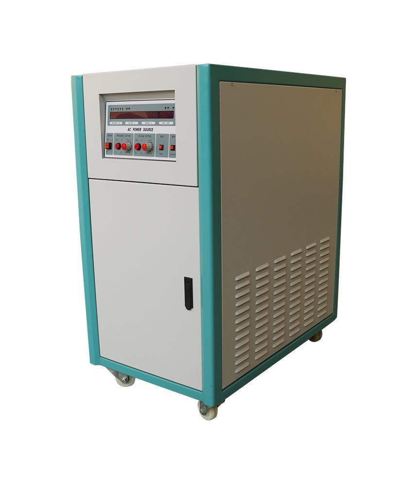 断路器脱口试验用可调大电流交流恒流源(30V-1000A)