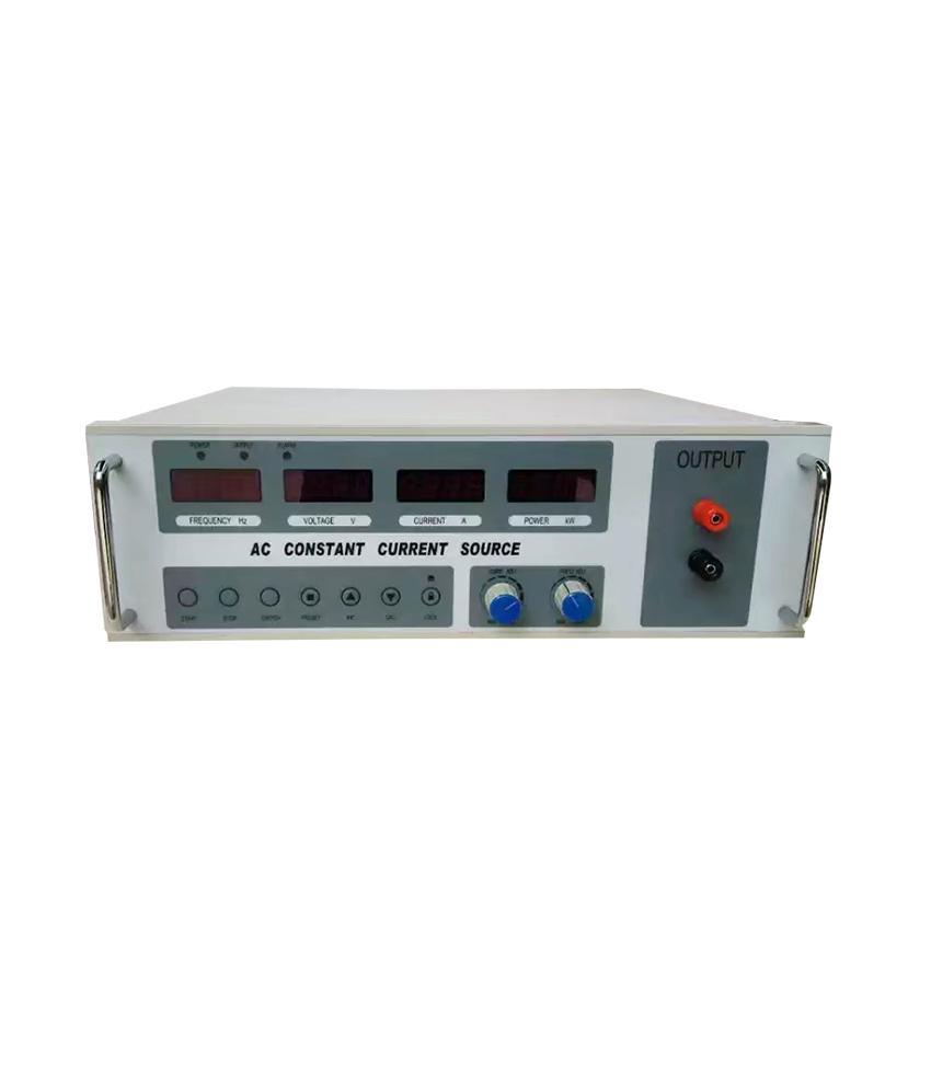 电流互感器测试交流恒流源(3V-50A/5V-100A/10V-100A)