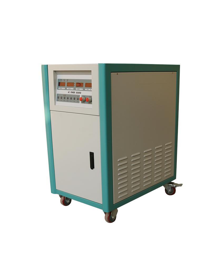 可调交流恒流恒压电源(30V-300A)