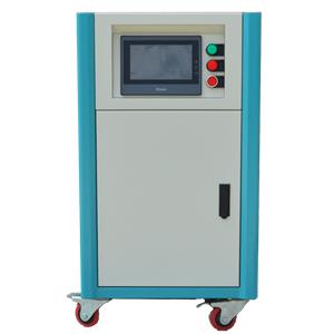可编程交流恒流恒压电源(10V-500A/50V-100A)