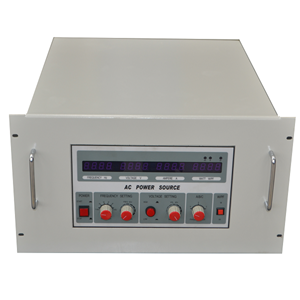 可调交流恒流恒压电源(20V-50A/20V-100A/50V-50A)