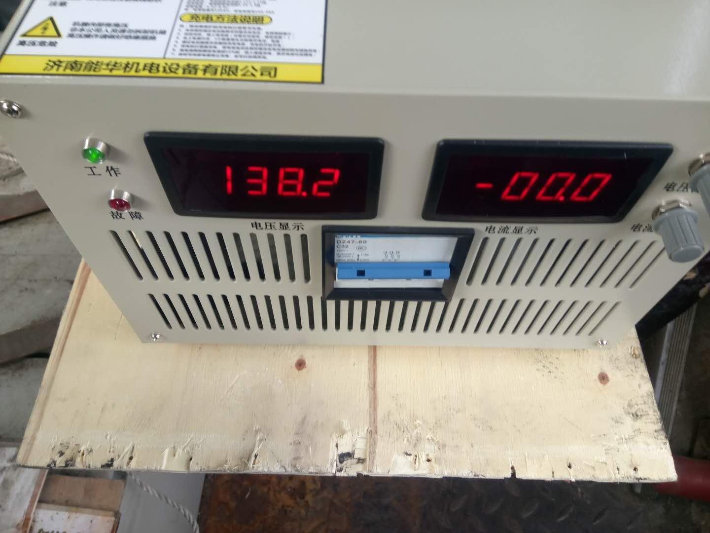 上海振华集团采购我公司直流恒流恒压开关电源