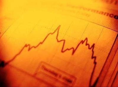 保费增收 保险板块逆势表现