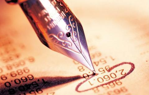 《个人所得税专项附加扣除暂行办法》  将于2019年1月1日实施。