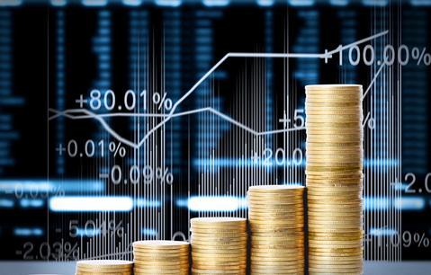 证券法修订获通过,证券市场基础制度进一步完善
