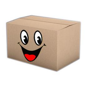 特硬搬家纸箱打包收纳包装纸箱子