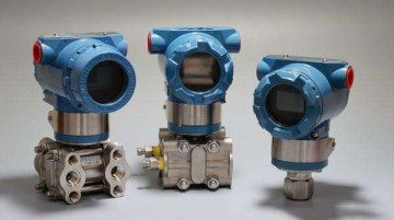国内压力变送器变革 新一代单晶硅压力变送器未来