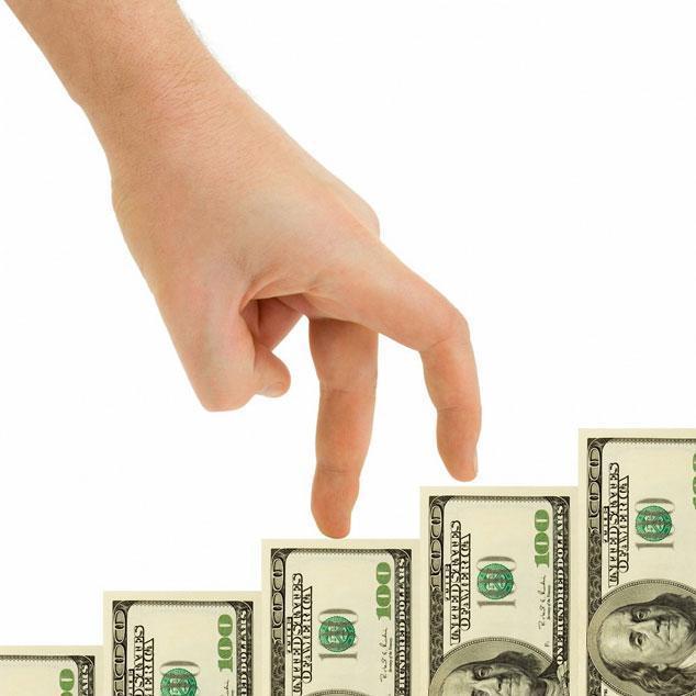 专家称经济基本面支撑人民币稳定格局