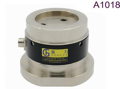 冲压力传感器|大型冲压机测力传感器