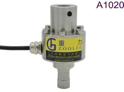 压装机测力传感器3KN 10KN 30KN