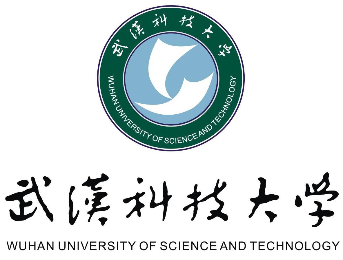 武汉科技大学成人高等教育2019级学生信息核查的通知