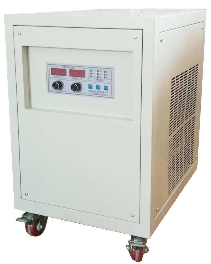 0-2000V高压可调直流电源