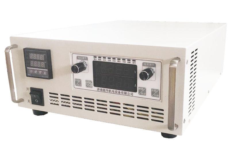 0-400V可调直流稳压恒流电源