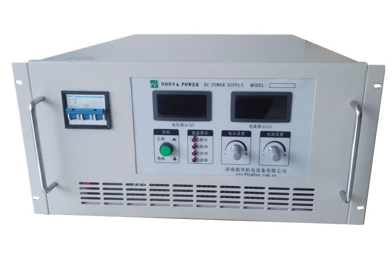 0-300V大功率可调直流稳压电源