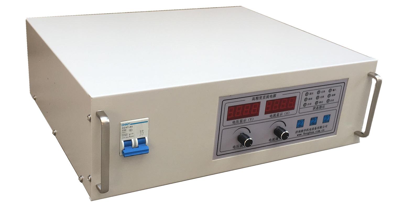 0-220V可调开关直流稳压电源