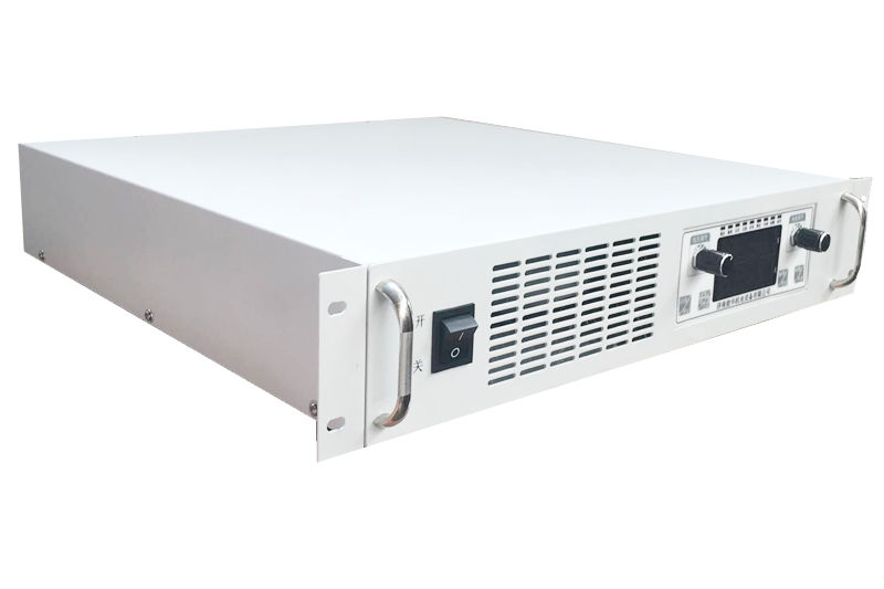 0-110V可调直流稳压开关电源