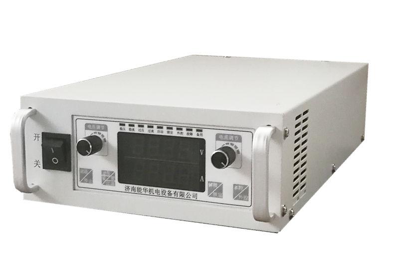 0-100V可调直流稳压稳流电源