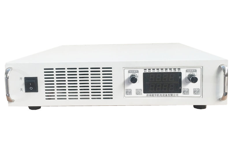 0-30V可调直流稳压稳流电源