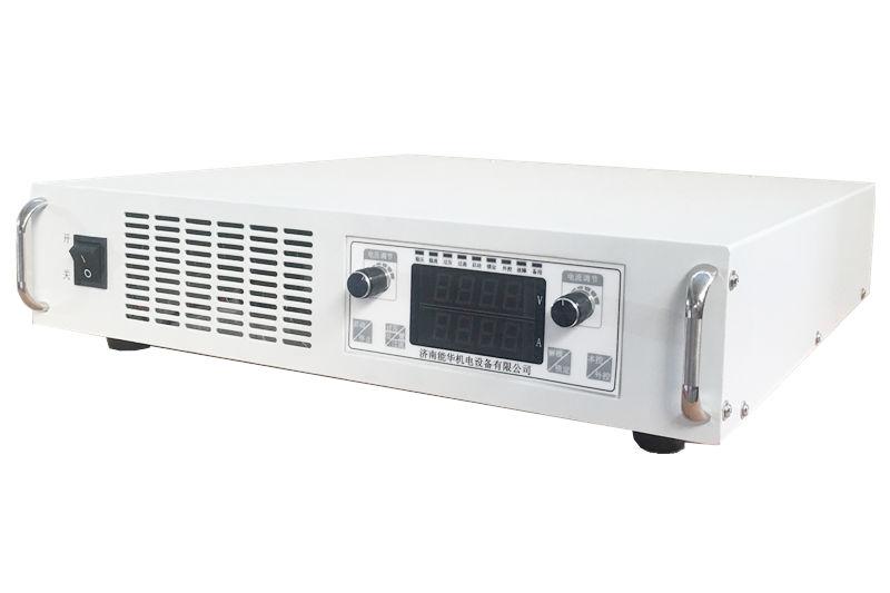 0-15V可调直流稳压电源