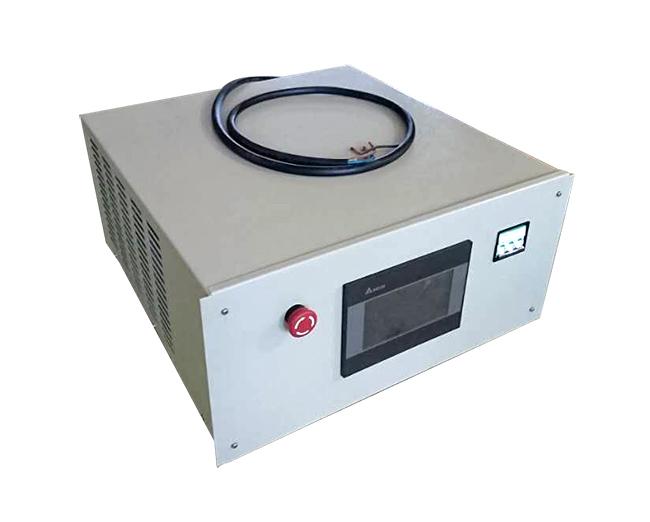 高压脉冲方波电源