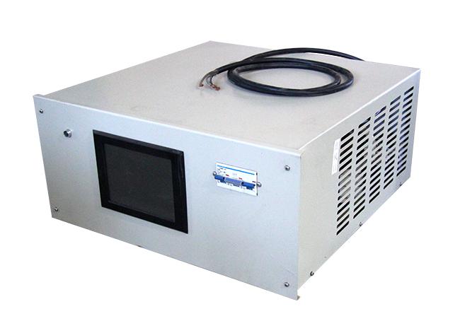 LED测试脉冲方波电源