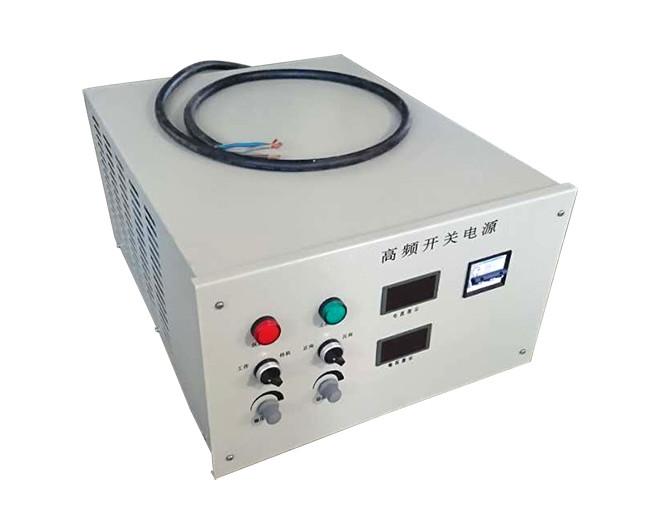 高压可调直流稳压电源0-5000V