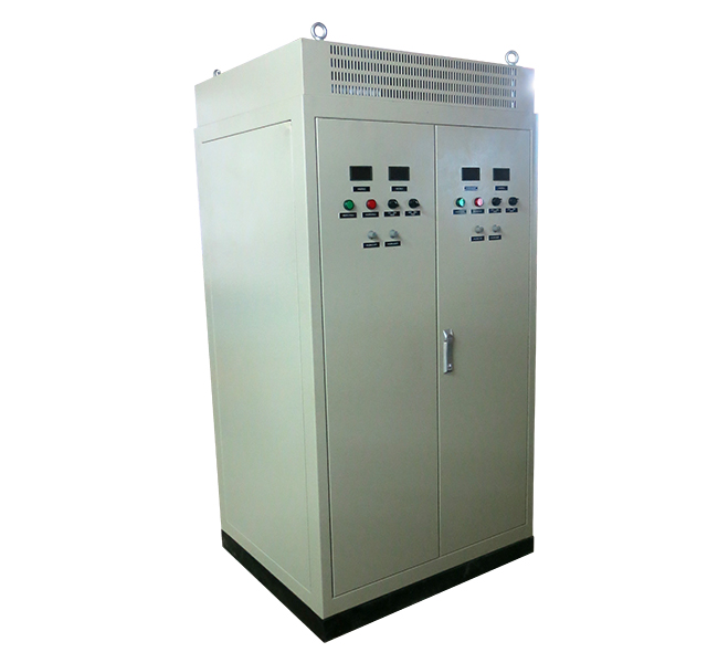 大功率高压直流电源