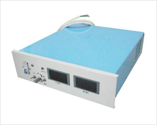 高压电容恒流充电电源