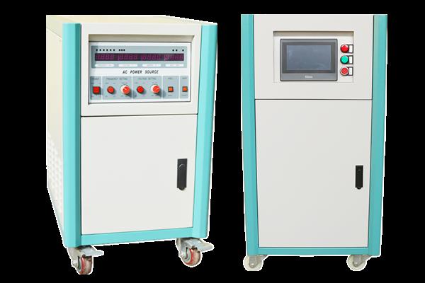 直流电机老化测试电源