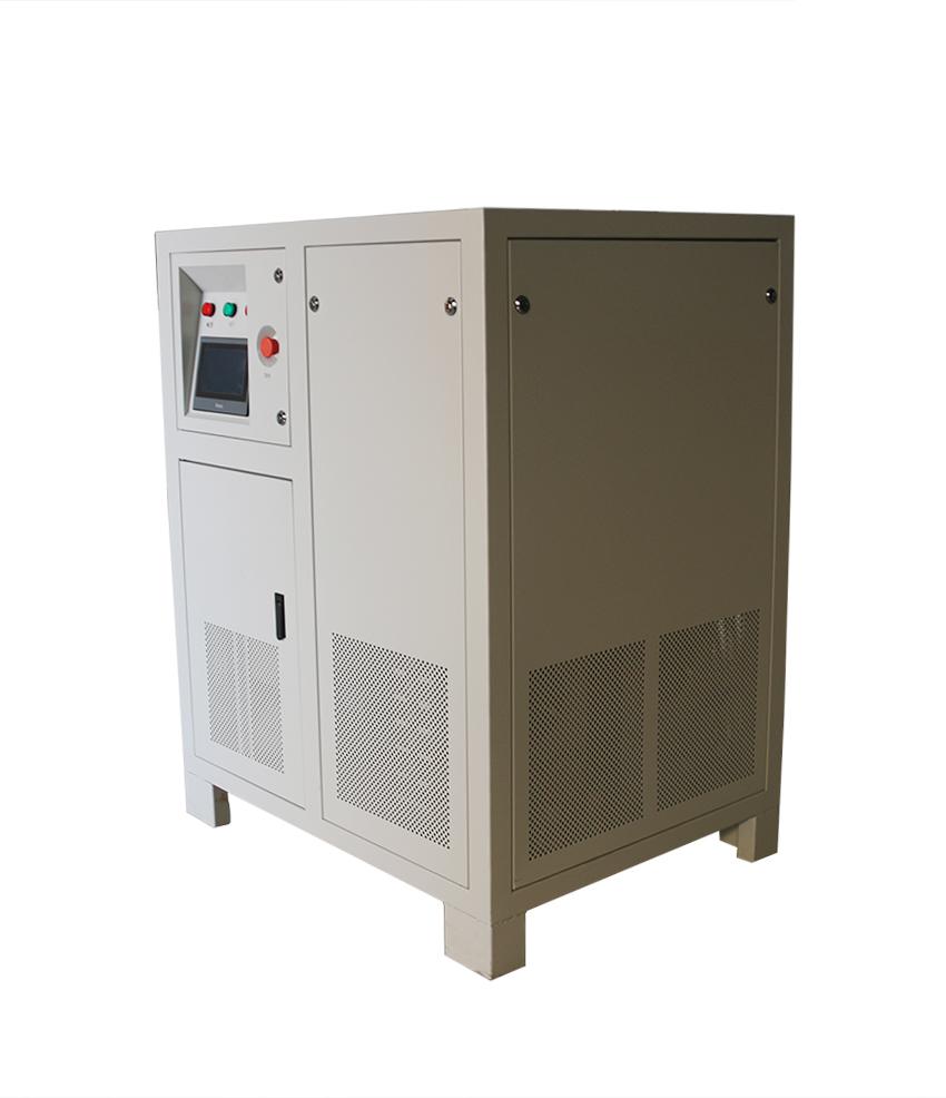 电动汽车PTC加热器测试直流电源