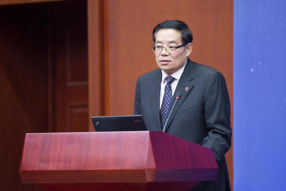 改革开放40年,中国法治何以强起来?