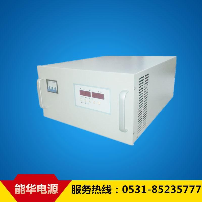 0-2000V可调直流稳压电源