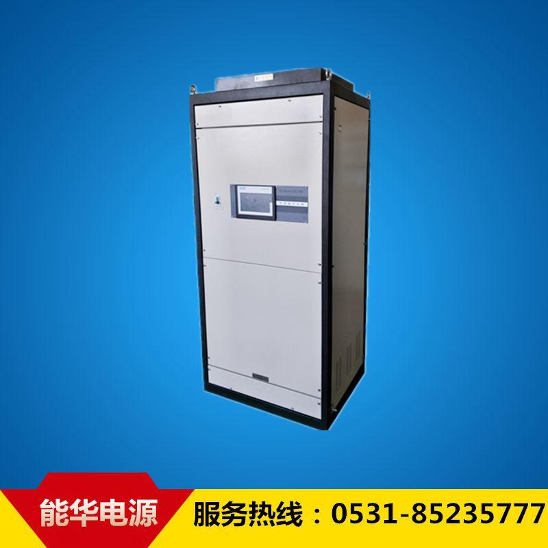 0-50KV可调高压直流电源