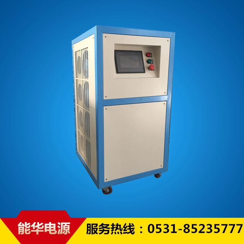 0-400V可编程程控直流电源