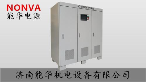 200KW-500KW可调直流电源