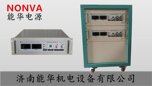 5KW-8KW可调直流稳压电源