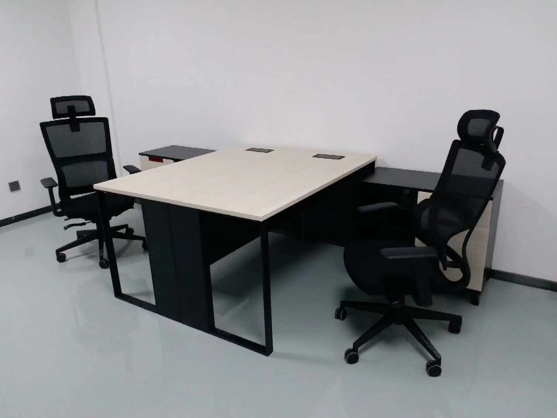 经理桌12