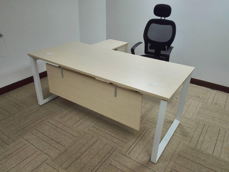 经理桌14