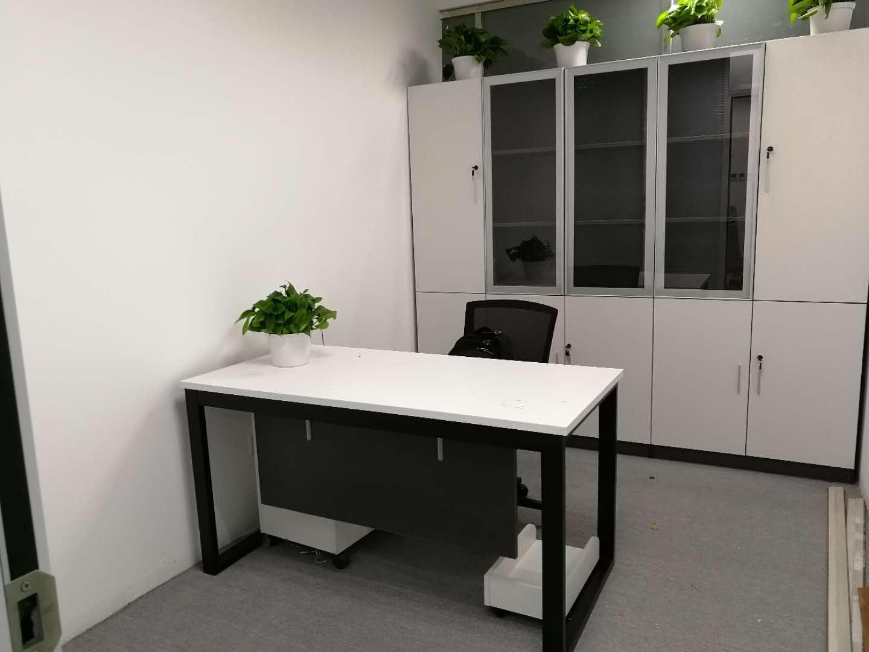 经理桌16