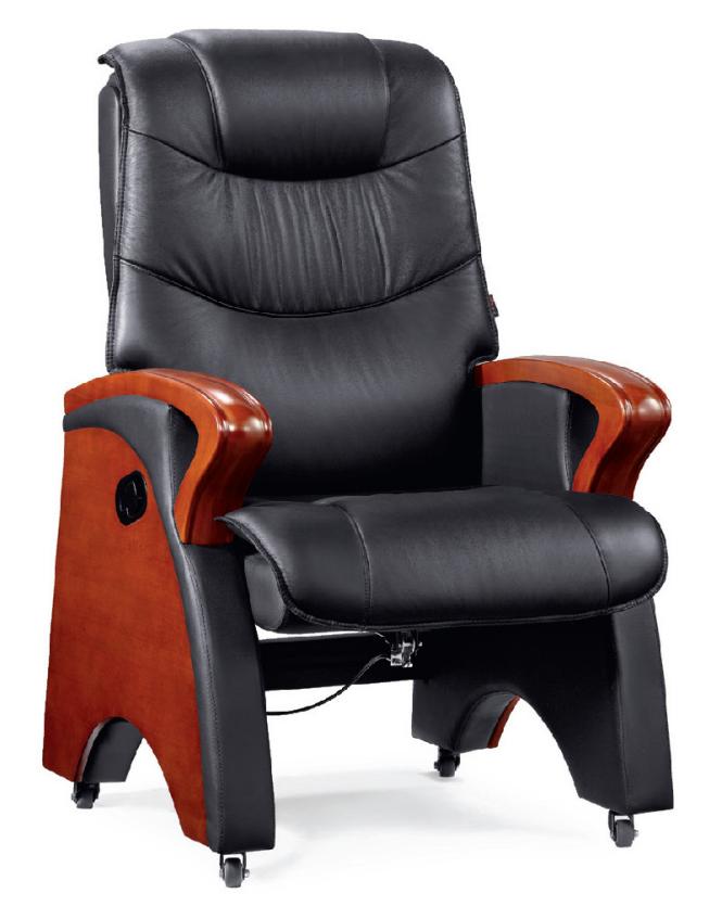 油漆班椅6