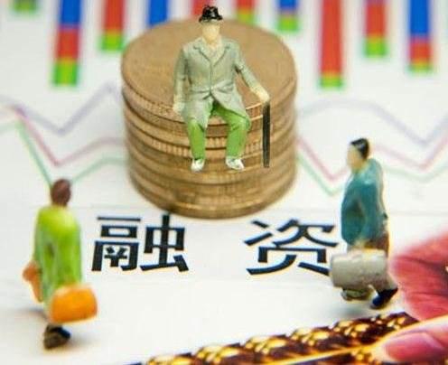 """""""魔童""""崛起 点燃国漫融资市场信心"""