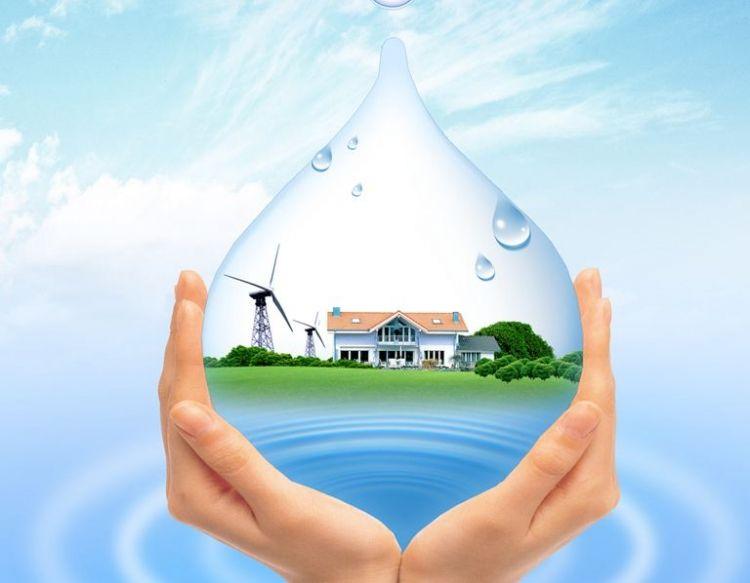 """生态环境部召开水体污染控制与治理科技重大专项""""十三五""""京津冀区域项目实施调度会议"""