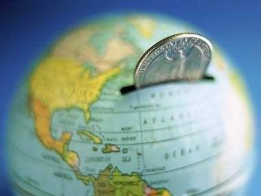 商务部:前10个月我国对外投资超900亿美元